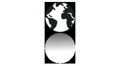 megliani-direzione-commerciale