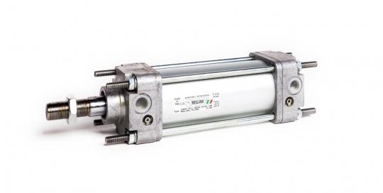 CNOMO-cilindri