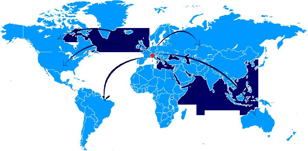 megliani-mappa-estero01