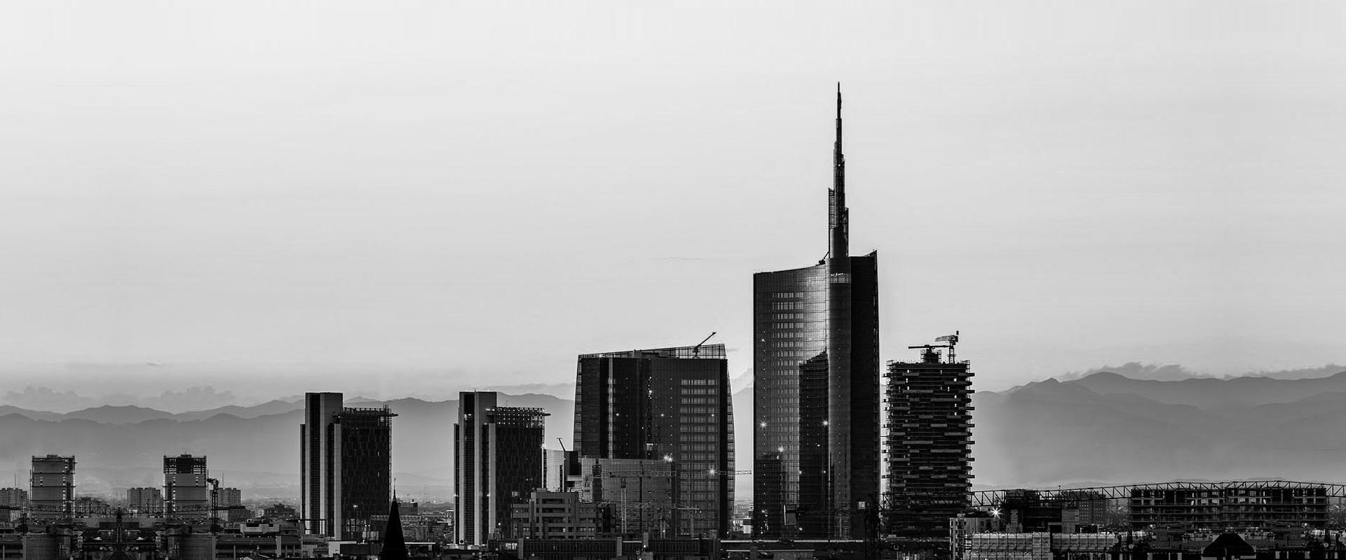 megliani-milano-news01
